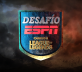 Cobertura: Desafio ESPN ¨Camino a League Of Legends¨  + Entrevista a Frankkaster y el conductor Juan Marconi