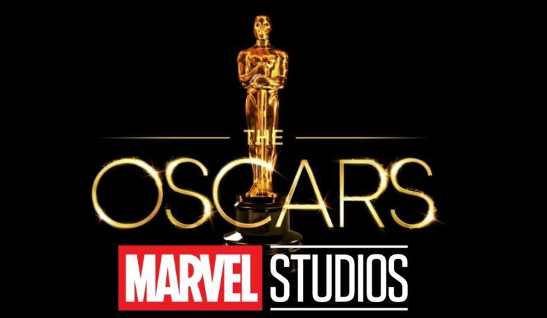 Disney comienza la campaña para llevar a Avengers: End Game a los Oscar