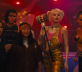Birds Of Prey lanzo su primer trailer – Analisis