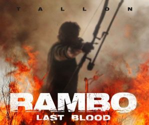 Review: Rambo Last Blood
