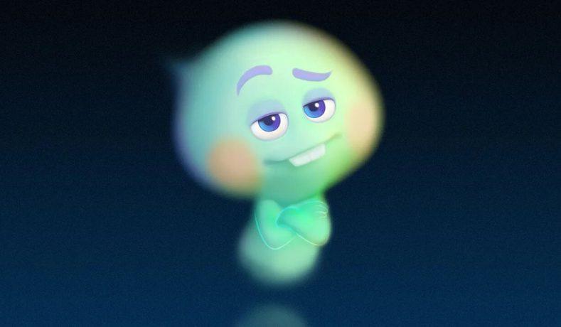 Soul de Disney y Pixar estrena trailer y poster