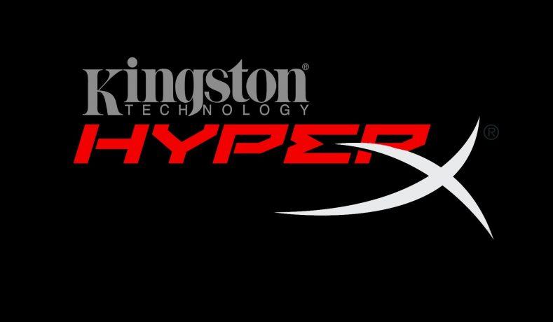 ¡Kingston Tecnología pisa fuerte en el mercado con su HyperX para PS4!