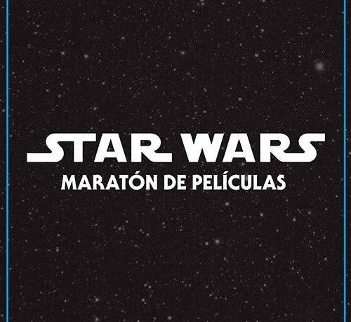 Comienza la venta anticipada de Star Wars: El Ascenso de Skywalker