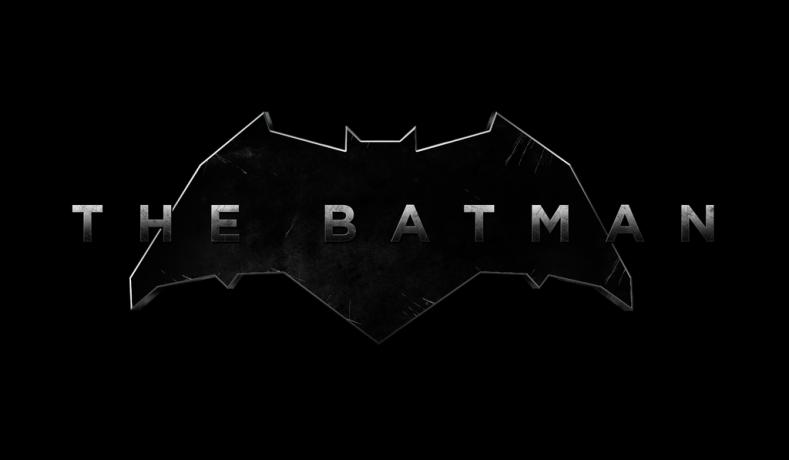 """Estamos cerca de conocer el """"Batsuit"""" de Robert Pattinson"""