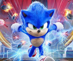 """¡""""Sonic The Hedgehog"""" confirma su secuela!"""