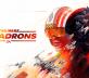 «Star Wars Squadrons»: Clases de aviación intergaláctica