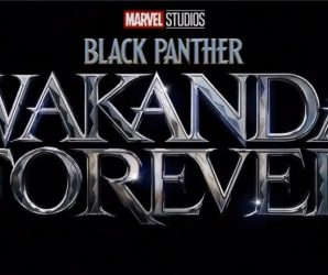 Marvel Studios revela nuevos títulos y fechas de lanzamiento