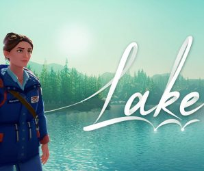 LAKE: Volver a las raíces
